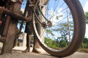 Haiti4_Robin_Katrick