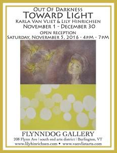 flynndog-postcard-2016-2