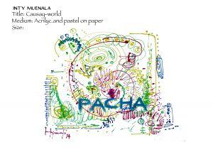 c39-Pacha-world.jpg