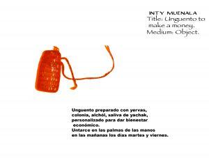c97-unguento.jpg