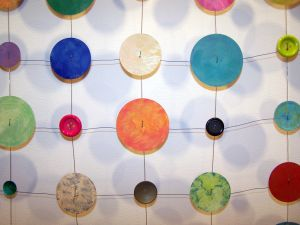 Circular Statements - Janet Van Fleet