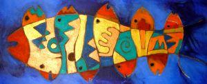Mushuk Pacha | Nuevos Tiempos | New Times (11/5/2010 - 02/2011)