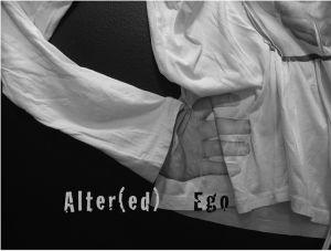 Alter(ed) Ego (05/2010 - 06/2010)