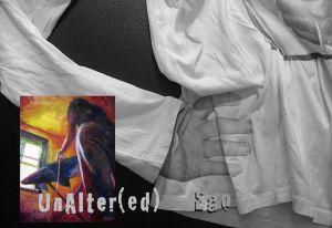 UnAltered (06/2010 - 08/2010)