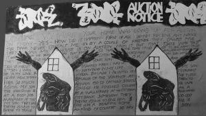 Art Hop 2009